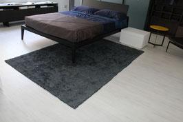 Mistral tappeto rettangolare