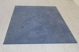 Annabelle tappeto rettangolare