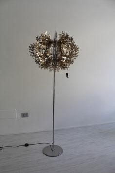 Fiorella Floor lampada da terra
