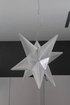 Superstar Large lampada a sospensione