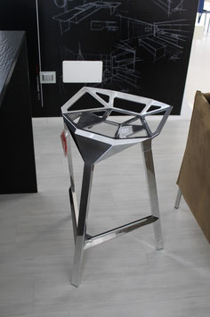 Stool_One sgabello