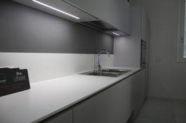 AK_03 cucina