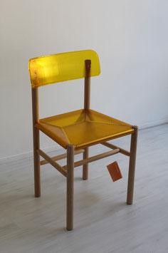 Trattoria sedia