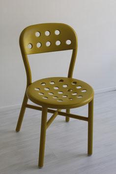 Pipe sedia