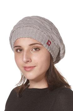 BIESEN Beret Basken Mütze