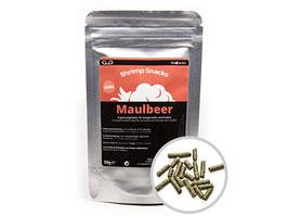 Maulbeer