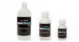 Liquid Mineral GH+