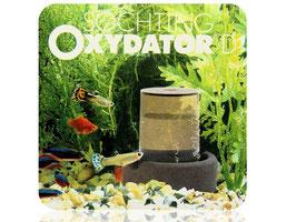 Söchting OXYDATOR D