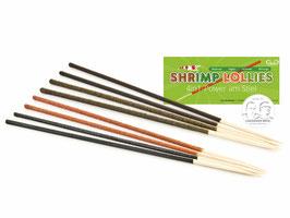 GlasGarten Shrimp Lollies - 4in1 Power