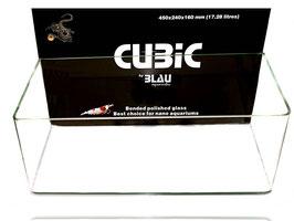 Cubic 17L