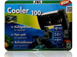 JBL Cooler 100 Kühlgebläse