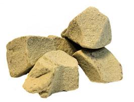 SHIRAKURA Mineral Stone 200g