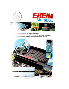 Eheim Multibox