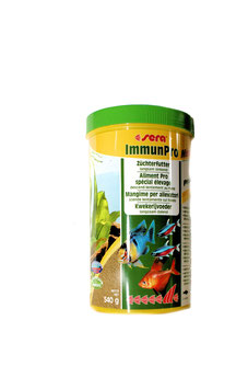 Sera ImmunPro 250ml / 1000ml Nature
