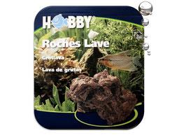 Hobby Grottenlava, 6kg
