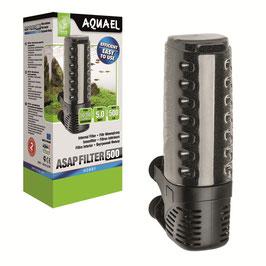 Aquael ASAP Filter