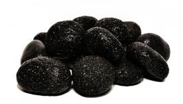 Neu Black Pebbles    M/L/XL   Stück