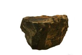 Pictursteine, 1.9kg