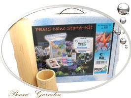 Preis Nano Starter-Kit Meerwasser