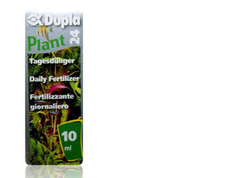 Dupla Plant 24 Tagesdünger