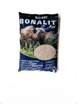Hobby Bonalit 3l