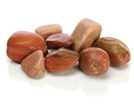 Feng Shui - Pebbles rot
