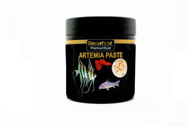 Discusfood Artemia Paste