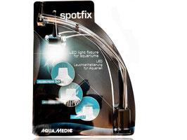 Aqua Medic spotfix