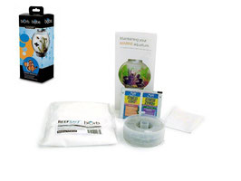 biOrb Meerwasser Service-Kit