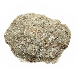 Amtra Quarzkies fein weiss 1kg oder 0.5Kg