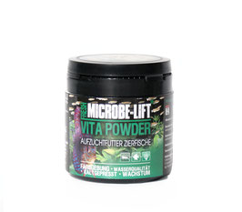 Arka Microbe-Lift Vita Powder 150ml/90g