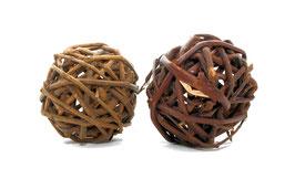 Garnelenknoten - Ball