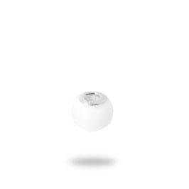 Perle de lait maternel adaptable Pandora