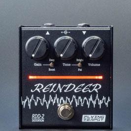 Reindeer RDD-2
