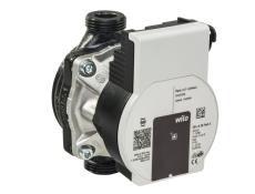 BUSO Austauschpumpe für drehzahlgeregelte Pumpen BL 130 mm
