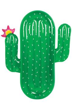 Bouée cactus géant Sunnylife