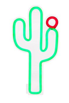 Applique Cactus petit modèle Sunnylife