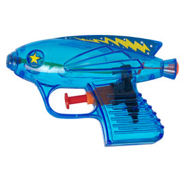 """Pistolet à eau """"Spaceboy"""""""