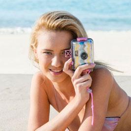 Appareil photo étanche modèle acapulco Sunnylife