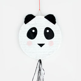 Pinata Panda My little day
