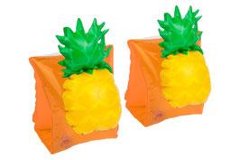 2 brassards enfant ananas Sunnylife