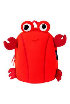 Sac à dos Crabe en néoprène Sunnylife