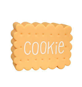 Veilleuse biscuit cookie A little lovely company