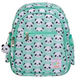 Sac à Dos Panda A little Lovely Company