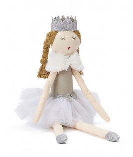 Poupée Princesse Pearl