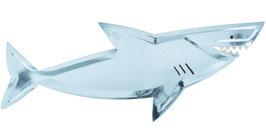 4 Grands Plats Requins Meri Meri