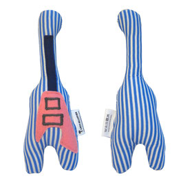 Guitare school uniform 19cms