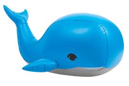 "Bouée baleine""moby dick"" arroseur Sunnylife"