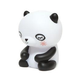 Veilleuse panda Suzy Ultman