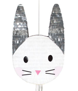 Pinata Lapin My Little Day